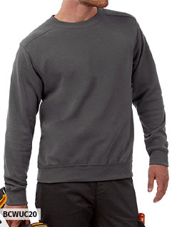 Workwear Sweat Shirts