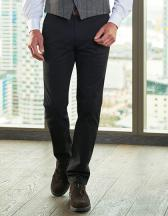 Business Casual Collection Miami Men`s Fit Chino