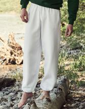 Classic Jog Pants