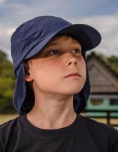Junior Legionnairres Cap