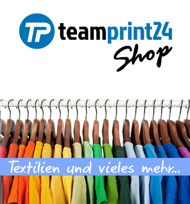 teamprint24.de